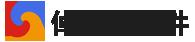 河北必威体育手机客户端下载开发-河北betway27建设-河北betway27优化推广-河北必威体育手机app运营-保定倬威达必威体育手机客户端下载公司