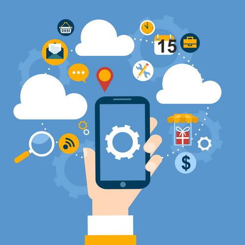 必威体育手机客户端下载app开发包括什么,需要多少钱。