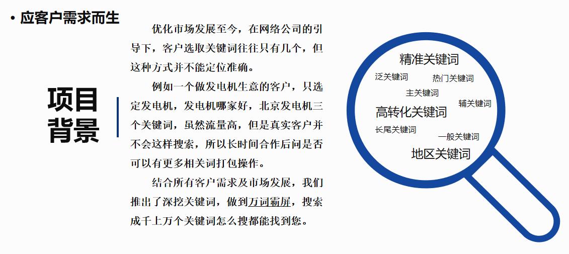 应该怎么做河北网络推广优化服务